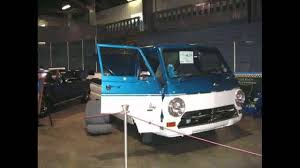 FOR SALE 1964 Dodge A100 IN MT ALBERT ON L0G 7M0 - YouTube 1968 Dodge A100 Pickup Hot Rods And Restomods Bangshiftcom 1969 For Sale Near Cadillac Michigan 49601 Classics On 1964 The Vault Classic Cars Craigslist Trucks Los Angeles Lovely Parts For Dodge A100 Pickup Craigslist Pinterest Wikipedia Pin By Randy Goins Vehicles Vehicle 1966 Custom Love Palace Van Dodge Pickup Rare 318ci California Car Runs Great Looks Sale In Florida Truck 641970 Cars Van 82019 Car Release