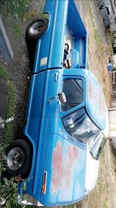 100 What Transmission Is In My Truck Ford F100 Questions Sawp Transmission CarGurus