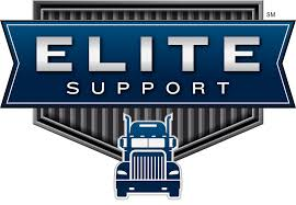 Jack's Truck & Equipment Earns Elite Support Certification 10 Best Portland Driving Schools Expertise Ncaa Rescinds Sallite Football Camp Ban Statesman U Veterans And Elite Truck School Youtube Classes Service Inc Home Facebook On The Job World Wide Safety Afisha 05 2017 By Media Group Issuu Jacks Equipment Earns Support Cerfication Careers In Trucking Katlaw Austell Ga Repair Or Oregon Vancouver Site Forklift Traing Academy Drving