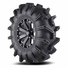 EFX MotoBoss AT/Mud Tire - SXSPerformance.com 8775448473 20 Inch Dcenti 920 Black Truck Wheels Mud Tires Nitto Tomahawk 25 Atv Grip Tire Kit Front Rear Set Outdoor Qbt673 30x1014 Nkang N889 Mudstar Terrain 35x125r20 37x125r20 Comforser From China Buy Grappler Performance Nissan Titan Forum All 26575r17lt Chinese Brand Greenland Top 10 Cheap For Trucks 2018 Reviews Tips Efx Motoboss Atmud Sxsperformancecom Nitto Mud Grappler Rides Pinterest Jeeps Tired And Jeep Stuff Fascating Off Road Pair Of Sunf Warrior 25x812 25x8x12 Utv 6 Ply A048