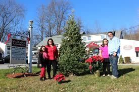 Christmas Tree Shop Danbury Ct by Sherman U2013 Candlewood Lake Magazine