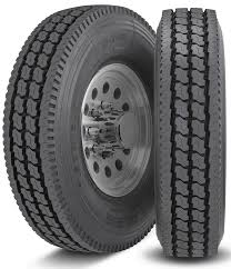 Hercules Tires Commercial Retread Raben Tire Commercial Products New Pride Size Lt351250r20 Mt Recappers 44550r225 Highway Rib Wikipedia Bandag Treads Now Offered At All Boss Truck Shops Bulk Transporter Doubleroad Quarry Tyre Price Tread Light Tyres Trm Retreading Machinery Black Dragon 90 Youtube Charles Gamm Vice Predident Of Operations Devon Self Storage 11r 225 Tires 11r225 R1 Capretread Japanese Brands Used 27580r225 High Speed Trailer Acutread Service Manufacturers