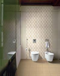 Buy Designer Floor, Wall #Tiles For #Bathroom, Bedroom, Kitchen ... Best Bathroom Shower Tile Ideas Better Homes Gardens This Unexpected Trend Is Pretty Polarizing Traditional Classic 32 And Designs For 2019 Kajaria Bathroom Tiles Design In India Youtube 5 Tips Choosing The Right School Wall Height How High Fireclay 40 Free For Why 30 Design Backsplash Floor Indian Wall A New World Of Choices Hgtv