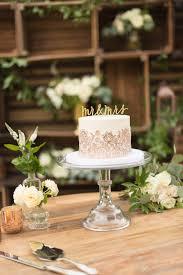 Stunning Outdoor Wedding 16