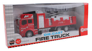Toi-Toys Fire Truck Friction Diecast Red 19 Cm - Giga-Bikes Tilburg Amazoncom Eone Heavy Rescue Fire Truck Diecast 164 Model Diecast Toysmith Jual Tomica No 108 Truk Hino Aerial Ladder Mobil My Code 3 Collection Spartan Ss Engine Boley 187 Scale 5 Flickr Toy Stock Photo Picture And Royalty Free Image Hot Sale Kids Toys For Colctible Hanomag L28 Altas Rmz Man Vehicle P End 21120 1106 Am 2018 Sliding Alloy Car Children Toys Oxford 176 76dn005 Dennis Rs Nottinghamshire Mini Trucks 158 Remote Control Rc And Ambulances Responding To Structure