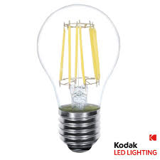 led filament bulb 60w lighting compare prices at nextag