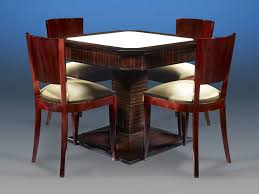 Art Deco Card Table And Chairs In 2019 | Stuff To Buy | Card ... Bell Deco Table Chair Rentals 63 Business Card Designs 3piece Folding Set 2 Chairs And Table Walmartcom Round Glass 6 Chairs Worcester 7733 2533 Vtg Retro Samsonite 4 Wild West Decoration Wooden Stock Vector Hillsdale Warrington 6125801b Caster Game With Brown Classic Poker Ding In Le1 Leicester For 9900 Charles Rennie Mackintosh Set A Wedding Birthday Setting White Empty Plates Blank Black Cards Chips