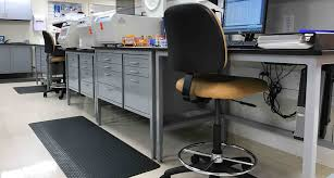 Lab Tables   OnePointe Solutions Comfort High Chair Inc Foot Rest Bott Workplace Titan Grey 610mm Benchpro Urethane With 18 Adjustable Footring 24 Nylon Base Pu Lab Chairs Stools Labatory Stool Fniture And Computer Buy Atorylab Stoolscomputer Wikipedia Science Witley Jones Screw Lift Safco Products Task Chairs Rhubarb Solutions Hirise Static Draughting Kit Upholstered Seating From Teclab Quality Cleanroom
