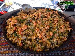 bordeaux cuisine southwestern sunday in bordeaux market day along