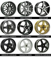 Toyota Camry Wheels And Rims - Blog - Tempe Tyres Top 10 Best Aftermarket Wheels In 2018 Cool Car Rim Reviews Alloy Wheels Specials Instore Shop Price Online Prime Brands Velocity Wheel Best On Fuel Forged Extreme Authorized Dealer Home Hurst Greenleaf Tire Missauga On Toronto For Big Rapids Mi Dp Whats The Difference Between Alinum And Steel Les Schwab Mkw Alloy Shows Off Companys Luxury Performance Offroad Wheel Kmc Xdseries Wheels Xd811 Rockstar Ii Matte Black Machined With Fuel D268 Crush 2pc Forged Center With Chrome Face Rims