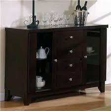 China Cabinets Buffets Servers Store All American Furniture