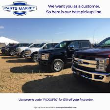 100 Truck Pick Up Lines The Best Up Line Ever How To Drive Your Shops Growth