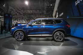 2019 Hyundai Santa Fe Concept - Car SUV Truck Ram 5500 Lease Incentives Offers Santa Fe Nm Hyundai Pickup Confirmed New In 2019 Report 2011 Cruz Pickup Almost Ready Motor Trend 2017 Sport Models Get Refresh 2013 First Test 2018 Silverado 1500 High Country Truck At Chevrolet Cadillac Of Tow Service Heavy Duty Food Trucks Allowed Along Plaza Ets2130euro Simulator 2 Youtube Mini In South Carolina For Sale Used Cars Notes From The Trail Dougottsbergcom