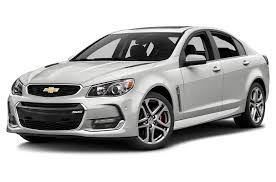 Chevrolet SS Prices, Reviews And New Model Information - Autoblog 1990 Chevrolet C1500 Ss Id 22640 Appglecturas Chevy Ss Truck 454 Images Pickup F192 Chicago 2013 2014 Silverado Cheyenne Concept Revives Hot Rod 2005 1500 Overview Cargurus Intimidator 2006 Picture 4 Of 17 Chevrolet Ss Truck All The Best Ssedit Image Result For Its Thr0wback Thursday Little Enormous 454ci Big Block V8 Awd Ultimate Rides Simply The Besst Our Favorite Performance Cars S10 Pictures Emblem Decal Stripes Decals