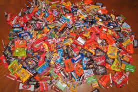 Donate Leftover Halloween Candy by Donate Your Excess Halloween Candy To Give A Sweet Treat To Troops