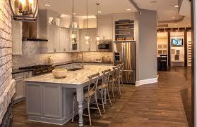 100 Interior Of Homes Drees New Design Center Welcomes You Nashville