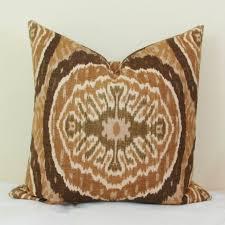 429 best decorative pillows images on pinterest decorative
