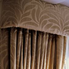 Marburn Curtains Audubon Nj by Curtains And Pelmets Liverpool Curtain Menzilperde Net