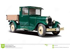 100 Antique Truck Old Citroen Antique Truck Stock Photo Image Of Collection 64331294