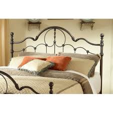 12 best images about headboards on pinterest group baroque and
