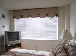 Waverly Curtains And Drapes by Box Valance For Sale Jcpenney Waverly Valances Bedroom Kmart Semi
