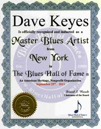 Local_Blues_Talent_of_New_York_Dave_Keyes_Master_Artist_8-25-11WEB.jpg Blues Hall Of Fame Great Bars New York Includes Barn Blog Page 3 The Cats Black Oak Arkansas Jim Dandy Brians Backyard Bbq Musicfest 2016 Tony Martin Live At Brians Backyard Youtube Gallery Thieves Of Sunrise Middletown Concert Tickets Idk Media Tkg Lance Lopez 31613 Inductions 05 Derek St Holmes At Presents Johnny Winter Memorial Gary Hoey