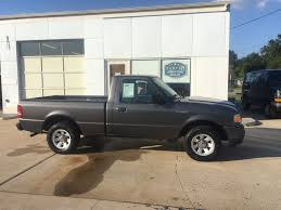 2010 Ford Ranger For Sale In Pensacola, FL 32505 2004 Ford Ranger Edge Blue 4x2 Sport Used Truck Sale Cool Ford Ranger And Max Tire Sizes Explorer New Pickup Revealed Carbuyer 2009 For 2019 Midsize Pickup Back In The Usa Fall 2015 Car For Metro Manila 32 Tdci Wildtrak Double Cab 4x Sale 2002 Lifted Youtube 2003 Xlt Red Manual Rangers 2018 Px Mkii Black Ferntree Gully For Sale 2001 Ford Ranger 4 Door 4x4 Off Road Only 131k