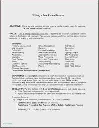 Waitress Resume Template Server Duties For Luxury Beautiful Objective Cover Letter