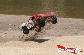Horizon Hobby Losi Baja Rey Desert Truck Review « Big Squid RC – RC ... Losi Mini Desert Truck 114 Scale 4wd Electric Brushless Rtr 110 Baja Rey With Avc Red R Losi 118 Minidesert Blue Robs Rc Hobbies Super 16 4wd Black Team 136 Micro Old Lipo Vs New Wheelie Xtm Monster Mt And Losi Desert Truck Groups In Hd Tearing It Up Microdesert B0233 Shop Your Way Meest Verkochtlosi Onrdelen Mini Kit 1913651128 Unboxing The Big Squid Car Losb0233t2 Cars Trucks