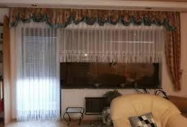 sehr schöner wohnzimmer vorhang