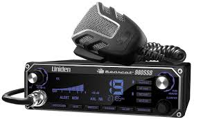 7 Best CB Radio Reviews 2019: High Performance & Most Powerful CBs Radio Controlled Wedico Volvo Garbage Truck Youtube For The Long Haul Selfdriving Trucks May Pave Way Before Cars 97 Ford F150 Install Radioreferencecom Forums Dvd Receivers Car Audio Video Navigation Blaze Monster Machines Rc 2600 Hamleys For Toys Uniden Uh5060nb Pnp 5w 80 Channel Uhf Radio For 12v Trucks Cars 4wd 2015 Ltz Console Cb Location Chevy And Gmc Duramax Diesel Forum Best Cb Radio Trucks Amazoncom Military Items Vehicles Production Of New Vehicles Pricted To Hit 2002 Levels Texas 7 Reviews 2019 High Performance Most Powerful Cbs Alpine Gm Suv 9inch 2din Indash Bluetooth Restyle