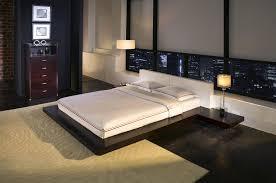Japanese Futon Storage Arata Japanese Platform Bed Haikudesigns
