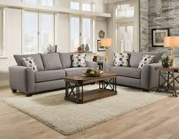 Ava Velvet Tufted Sleeper Sofa Canada by Sofas And Couches U2013 Living Room Furniture U2013 Dock 86