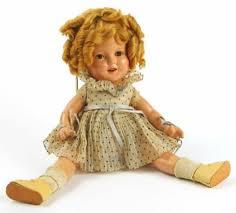 Kewpie Doll Lamp Wikipedia by Introduction To Boudoir Dolls