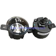 Cummins Diesel Generator | 6CTA8 | NT855 | Dongfeng Truck Parts ... Dodge Cummins Repair And Performance Parts Little Power Shop Used Cummins 39 Turbo For Sale 1565 2016 Nissan Titan Xd Diesel Built For Sema 83l 6ct Truck Engine In Fl 1181 2000 4bt 39l Engine 130hp Cpl1839 Test Run 83 One Used 59 6bt Engine Used Pin By Kenny On Bad Ass Trucks Pinterest Cars Vehicle 2008 Isx 1063 Partschina Truck Partsshiyan Songlin Industry And Trading Aftermarket Doityourself Buyers Guide Photo Industrial Injection Cversion Build Welderup Las Vegas Qsb 67 1110