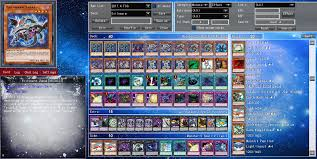 Five Headed Dragon Deck Profile by Deck List On Yu Gi Oh All Stars Deviantart