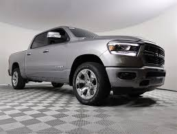 New 2019 Ram 1500 Big Horn/Lone Star For Sale West Palm Beach FL ... Used Trucks For Sale Salt Lake City Provo Ut Watts Automotive 2016 Ram 1500 For Anderson Preowned Outlet Atchison 2014 Pickup 2500 Big Horn Sale In Alburque Nm New 2017 Ram Crew Cab S880374 Columbia What Is The Point Of Owning A Pickup Truck Sedans Brake Race Car The Bighorn Now Ewald Group Truck Sales Trump Infrastructure Plans Have Dealers Thking 2019 Tiffin Oh 136285 1972 Chevrolet C10 Rk Motors Classic Cars Semi Trucks Lifted 4x4 Usa Ford Fseries Marks 40 Years As Usas Bestselling Fox News Top 10 Most Expensive World Drive