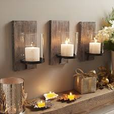 wall decor ideas in wood this simple wall decoration ideas will
