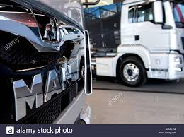 16 April 2018, Germany, Munich: Two MAN Trucks At The MAN Forum ... Man Trucks To Revolutionise Adf Logistics Mlf Military Logistics Daf Commercial Trucks For Sale Ring Road Garage Uk Truck Bus On Twitter The Suns Out Over Derbyshire And Impressions Germany 16 April 2018 Munich Two At The Forum In India Teambhp Turns Electric Iepieleaks Paul Fosbury Contact Us Were Here To Help Volvo Tgrange Wikipedia