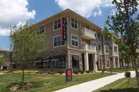 3 Bedroom Apartments Milwaukee Wi by 3 Bedroom Apartments For Rent In Charlotte Nc Mattress