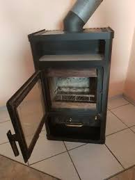 kamin wohnzimmer schwarz farbe gebraucht eur 200 00