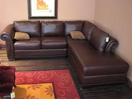 west auctions auction bellach s leather for living rocklin