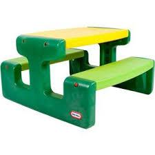 best 25 large childrens furniture ideas on pinterest picnic