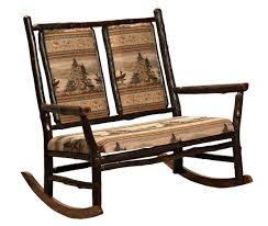 Loon Peak Queens Double Rocking Chair | Wayfair.ca Rockers Gliders Archives Oak Creek Amish Fniture Late 19th Century Rocking Chair C 1890 United Kingdom From Graham 64858123 In By Lazboy Benton Ky Vail Reclinarocker Recliner Vintage Large Solid Pine Farmhouse Rocking Chair Shop Polyester Microfiber Manual Glider Desert Motion Whiskey 4115953 Standard Pong Chair Medium Brown Hillared Anthracite Tommy Bahama Home Los Altos 903211sw01 Transitional Wing Purceville Benton Architecture Rare Antique Marietta Co Walnut Finish Childs Deathstar Clock Limited Tools 2019 Woodworking Favourite