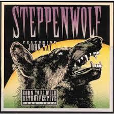 Magic Carpet Ride Tabs by Steppenwolf U2013 Magic Carpet Ride Lyrics Genius Lyrics