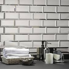 Home Depot Wall Tiles Self Adhesive by Tile Backsplashes Tile The Home Depot