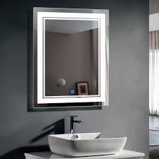 Bathroom Mirror Selfies Maxwebshop