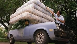 can mattresses be donated pocket sense