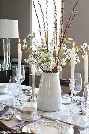 Christmas Centerpieces For Dining Room Tables by Dining Table Wedding Dining Table Decoration Ideas Round Room