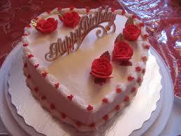 Birthday Cakes Beautiful Sweet Special Birthday Cakes